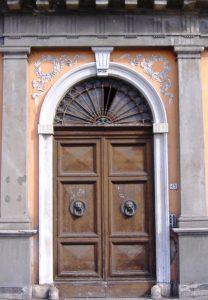 Pisa-2006- 051